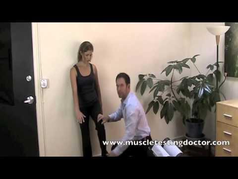 az osteochondrosis hipertóniát okozhat)