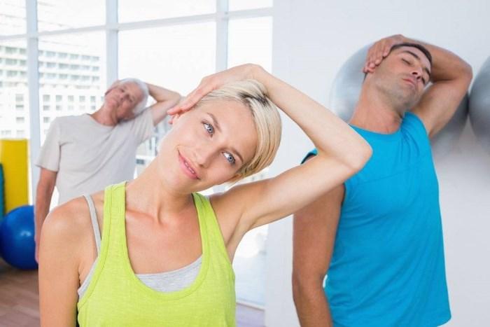 Nem is sejtjük, hogy mire képes a stressz és az álmatlanság | CMC Déli Klinika