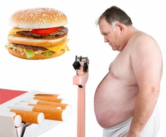 Étrendi ajánlás a szívbetegség elkerülésére - Magyar Nemzeti Szívalapítvány