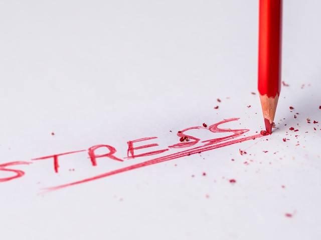 Depresszió tünetei és kezelése