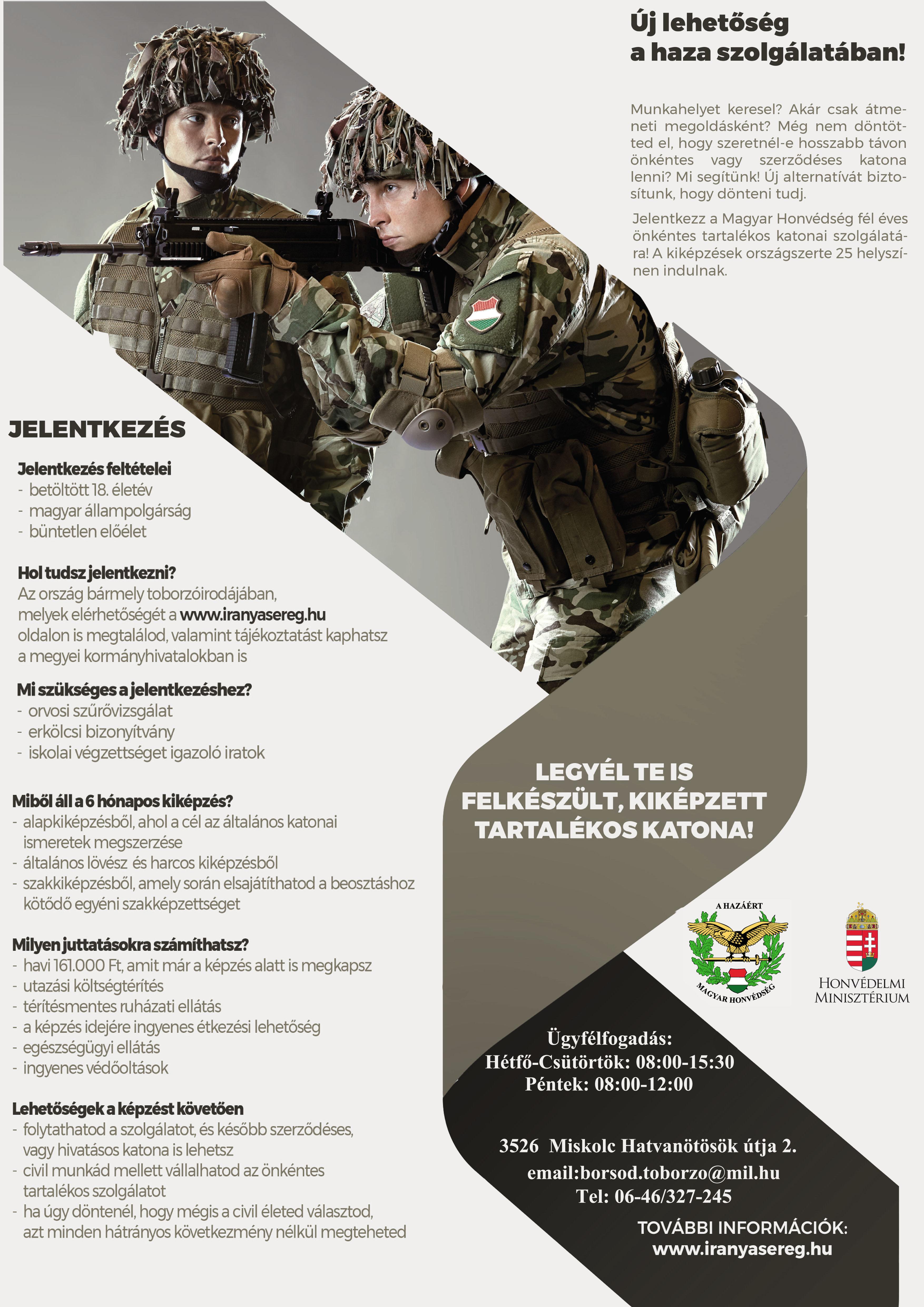 hogyan lehet katonai jegyet kapni magas vérnyomás esetén)