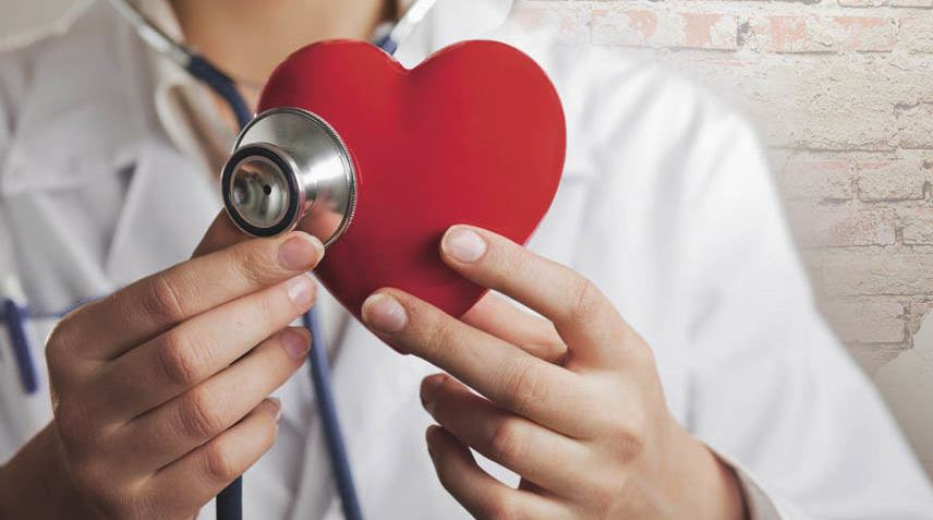 a korábban kezelt magas vérnyomás hogyan és mit kezelnek a magas vérnyomás