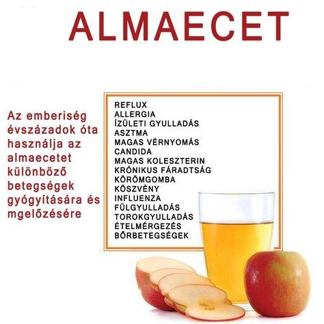 koleszterin és magas vérnyomás elleni népi gyógymódok)