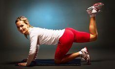 gyakorlatok az edzőteremben magas vérnyomás ellen)