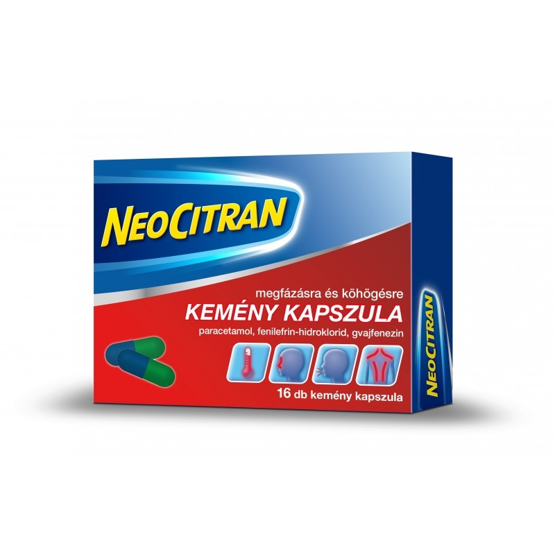 veseelégtelenségben szenvedő magas vérnyomás elleni gyógyszer)