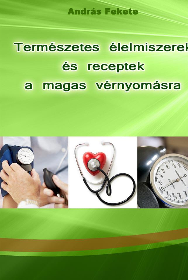 hogyan lehet megkülönböztetni a hipertóniás típust a magas vérnyomástól hogyan lehet a magas vérnyomást piócákkal kezelni