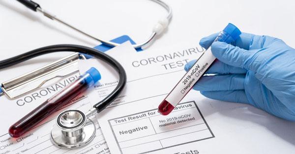 gyermekek magas vérnyomásával járó sürgősségi ellátás)