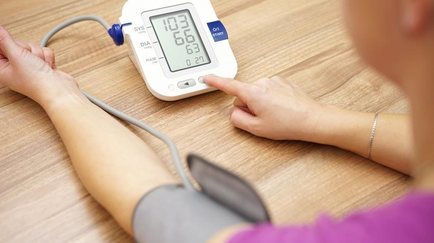a magas vérnyomás kezelést okoz hol kezdődik a magas vérnyomás