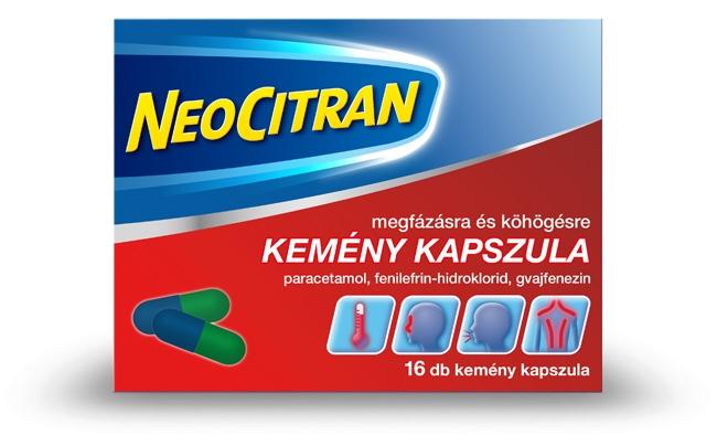 TENSIOMIN 25 mg tabletta