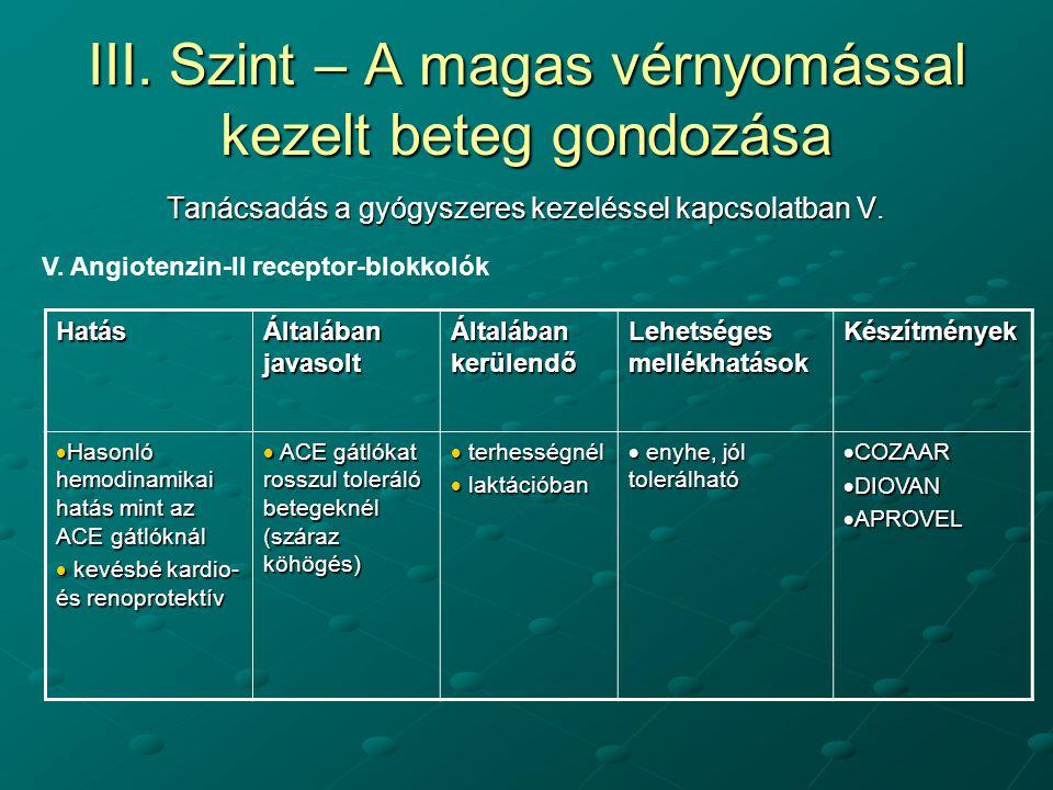 magas vérnyomás 2 fokozatú rokkantság)