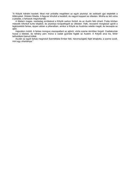louise széna asztali magas vérnyomás)