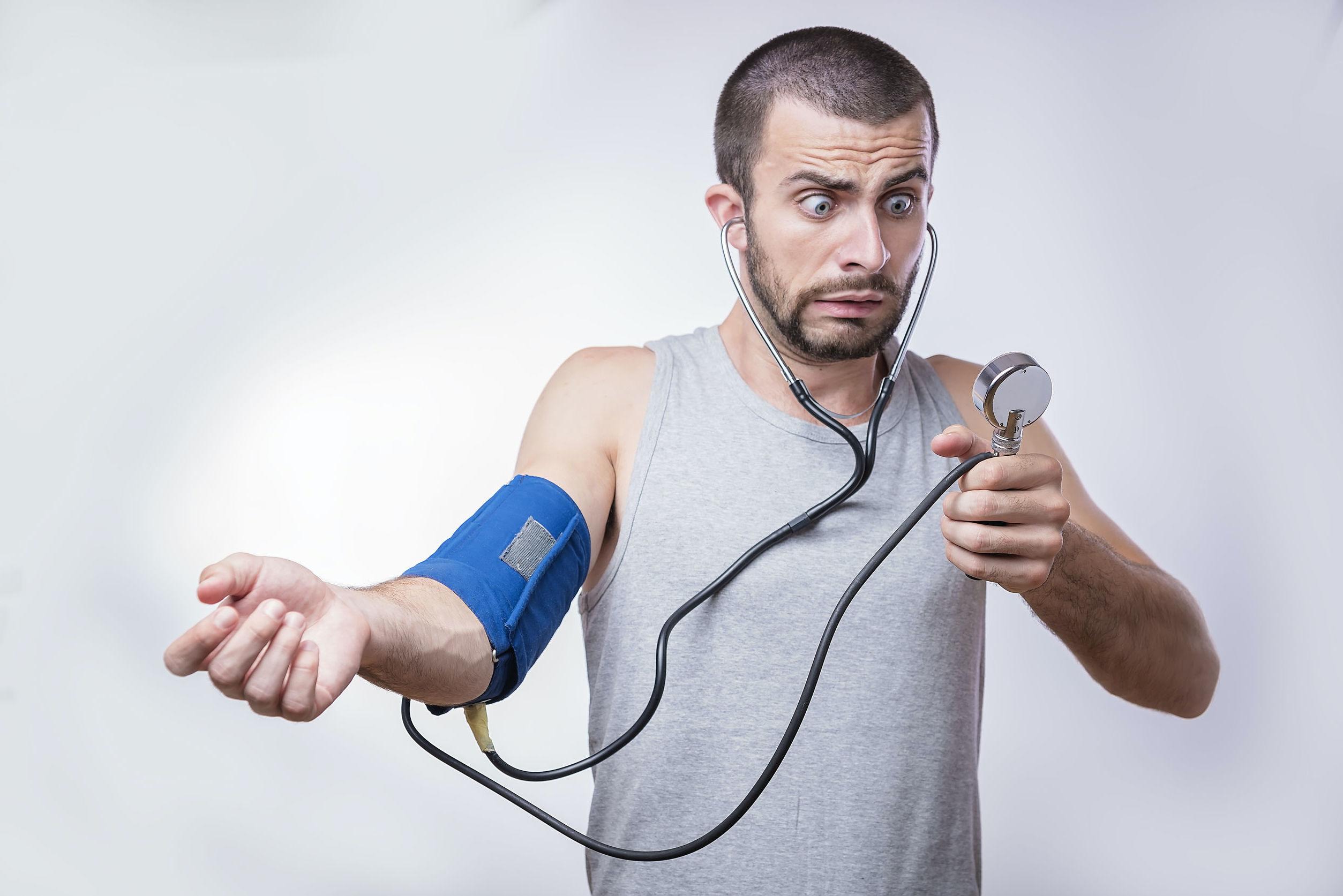 hipertónia receptor antagonistáira hogyan kell inni a magas vérnyomás elleni gyógyszereket