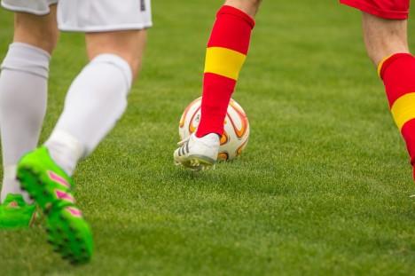 futball magas vérnyomás ellen egészséges táplálkozás magas vérnyomás ellen