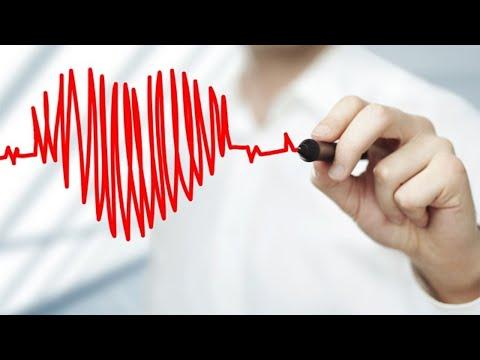 vörös kefe és magas vérnyomás)