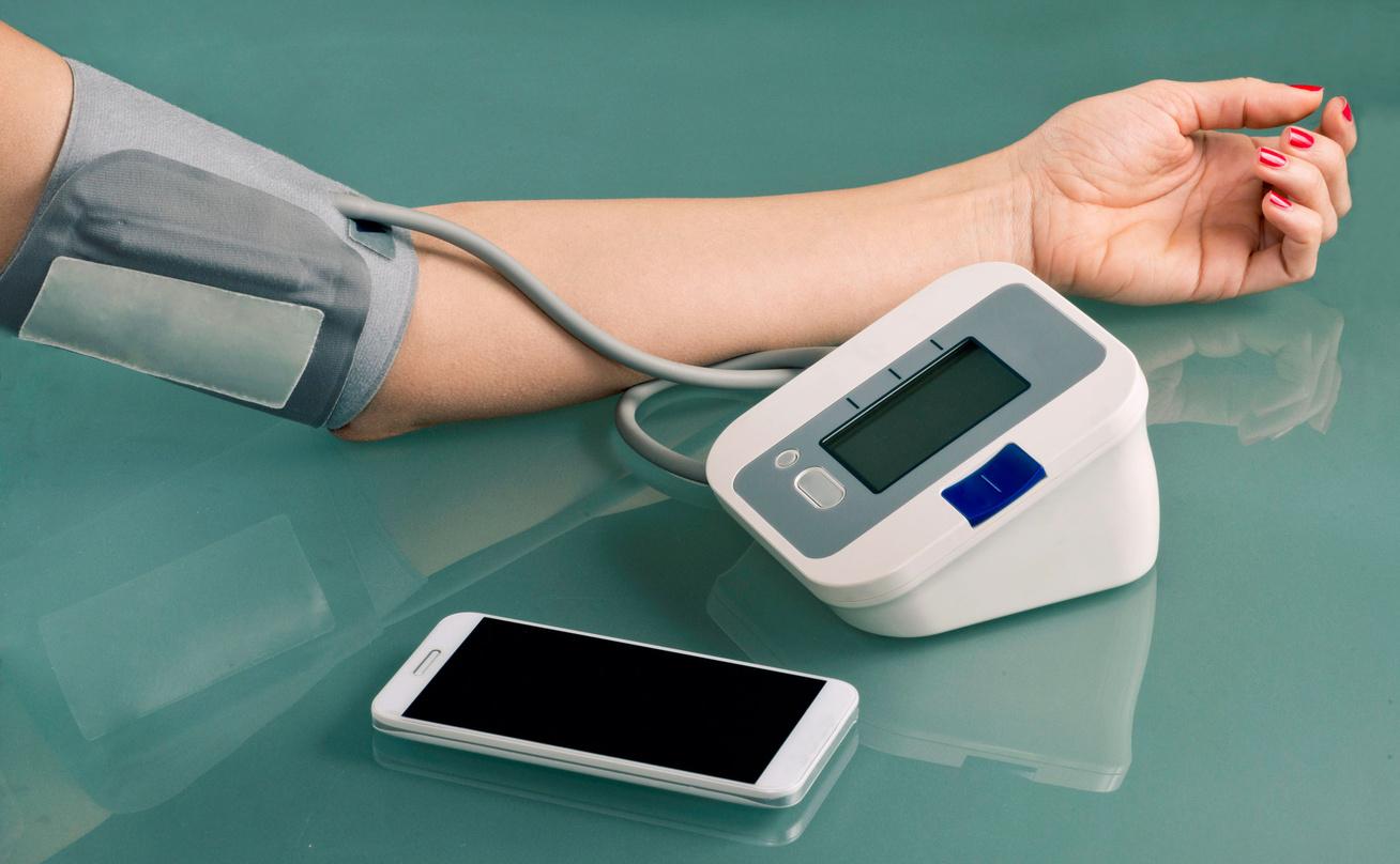 Ismeri a magas vérnyomás fokozatait? - EgészségKalauz