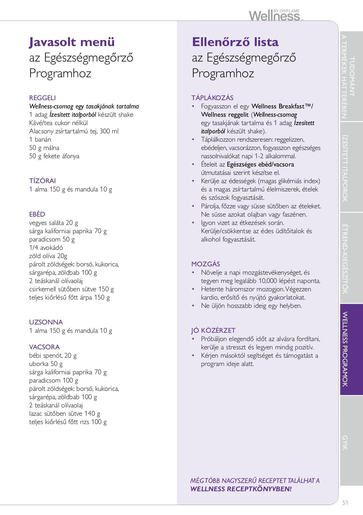 Vérnyomás - mennyi az ideális érték a férfiak és a nők esetében? - szatmarbereg.hu
