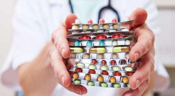 hogyan lehet teljesen megszabadulni a magas vérnyomás népi gyógymódoktól)