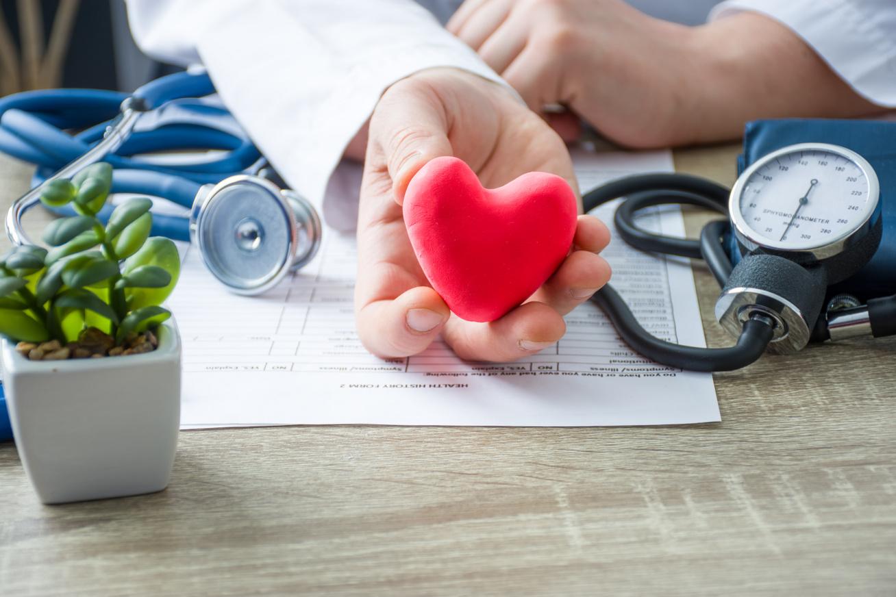 Szívbetegség, magas vérnyomás? Ezt kell tudni az ACE-gátlókról