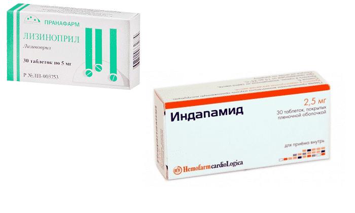 alfa-blokkolók magas vérnyomás elleni gyógyszerekhez lehet-e reduxint szedni magas vérnyomás esetén