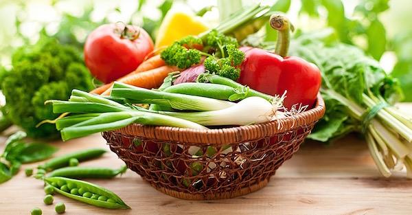10 étel, ami természetesen csökkenti a vércukorszintet | Well&fit