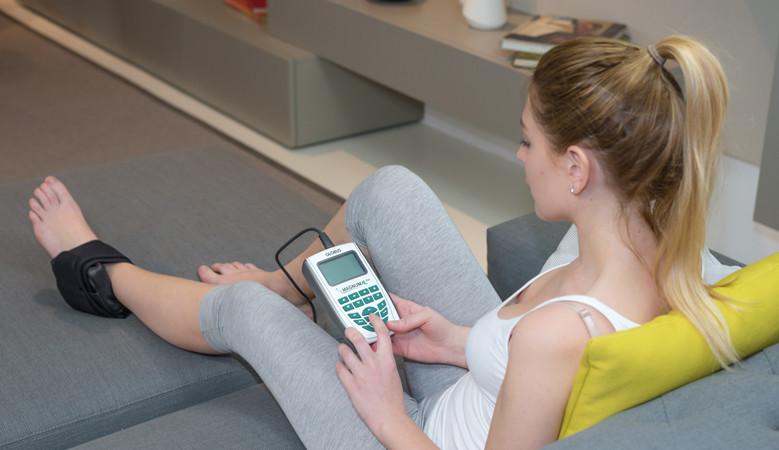 magas vérnyomás magnetoterápiás kezelése)