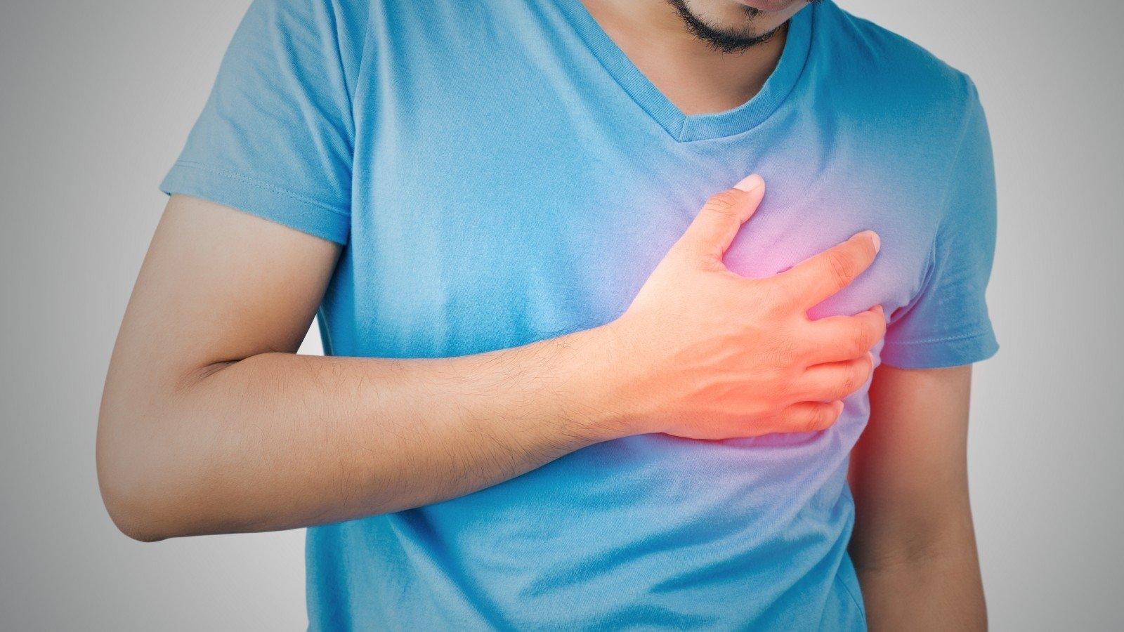 a felső nyomás hipertóniás mutatói hol élhet a magas vérnyomás
