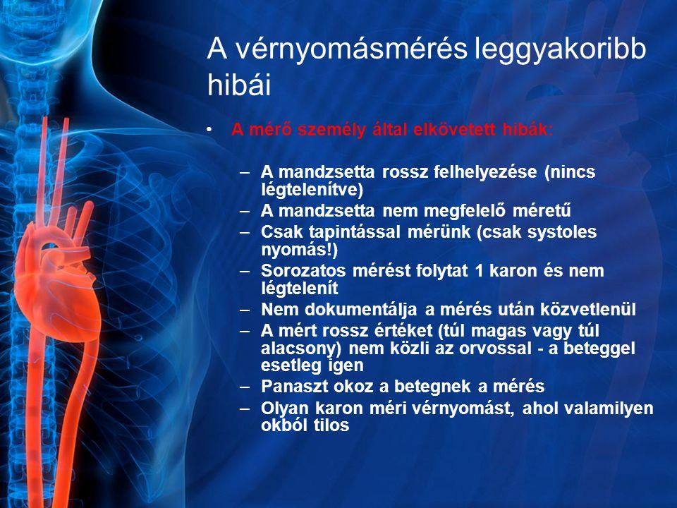 ICB kód hipertónia vesekárosodással