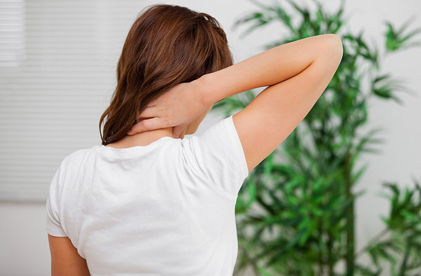 a fej hátsó része magas vérnyomást okoz