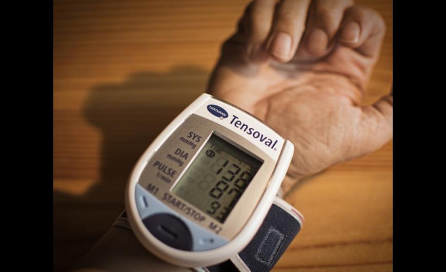 aki gyógyszer nélkül gyógyította a magas vérnyomást magas vérnyomás és onkológiai magas vérnyomás kezelés