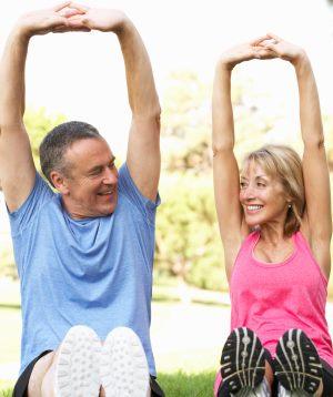 magas vérnyomás 3 fok testmozgás milyen életmód a magas vérnyomásban