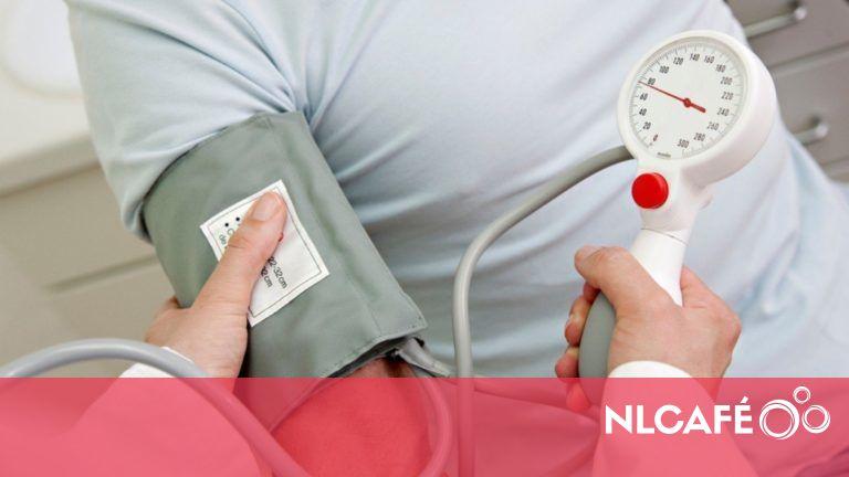 felszívódik a magas vérnyomásból