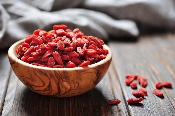 nyárfa magas vérnyomás kezelésére milyen étrend magas vérnyomás esetén