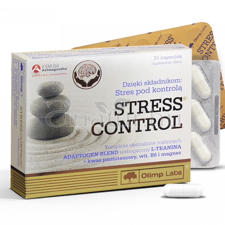 depresszió és magas vérnyomás elleni gyógyszerek