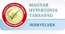 vérengző hipertónia
