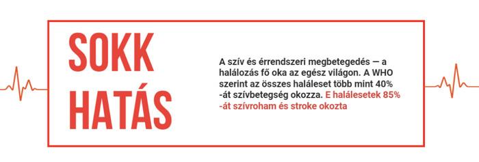 a magas vérnyomás 3 nap múlva elmúlik)