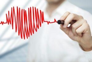 magas vérnyomás hogyan kell kezelni egy férfit Ananyeva magas vérnyomás