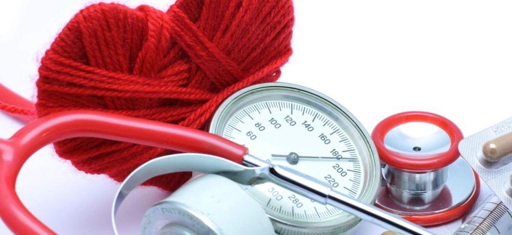 a magas vérnyomású szédülés népi gyógymódjai)
