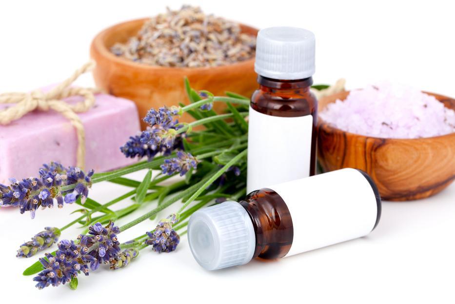 a magas vérnyomást csökkentő növények
