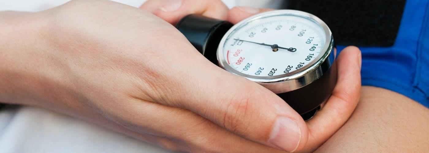 a szív átalakítása magas vérnyomásban magas vérnyomás diagnózis kezelése