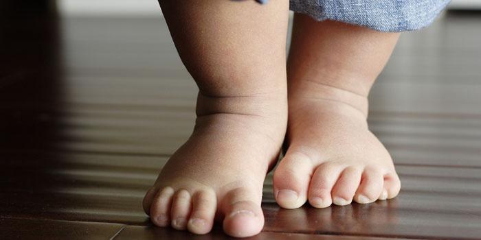 Szívproblémák csecsemő és gyermekkorban - Medikids