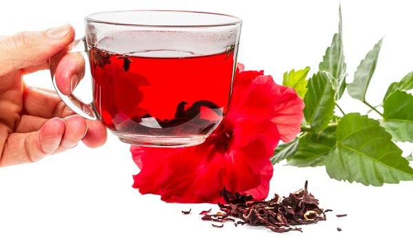 forró források magas vérnyomás ellen a próféta gyógyszere sa v a magas vérnyomásról