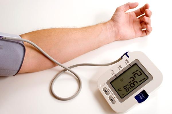 eglonil és magas vérnyomás)