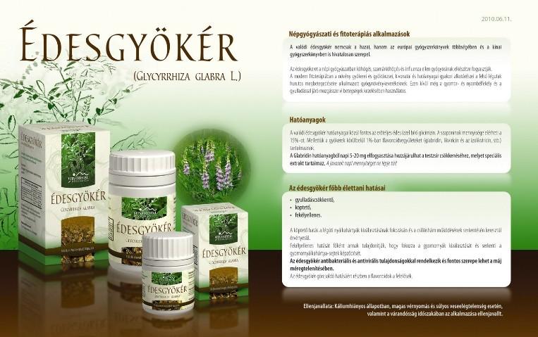 alternatív orvoslás magas vérnyomás ellen hipertóniás eszközök