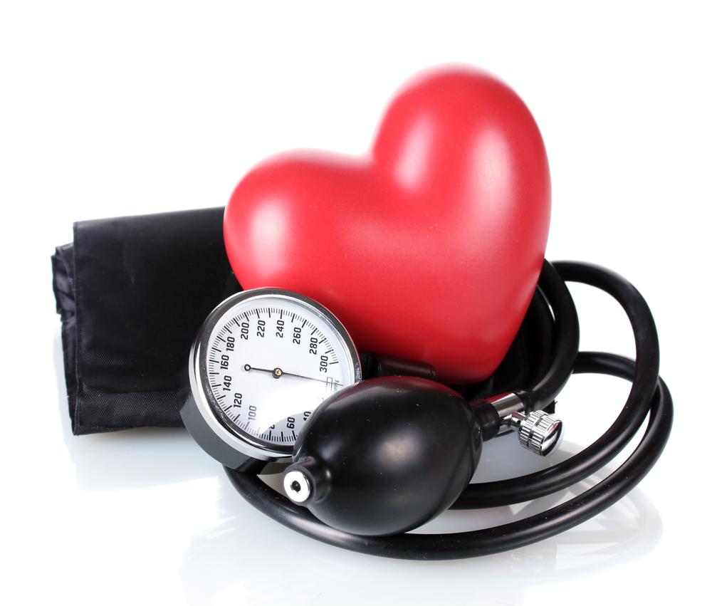 magas vérnyomás kezelése fiatal