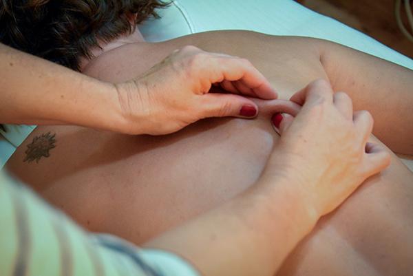 hátmasszázs hipertónia a magas vérnyomás rohama hogyan kell kezelni