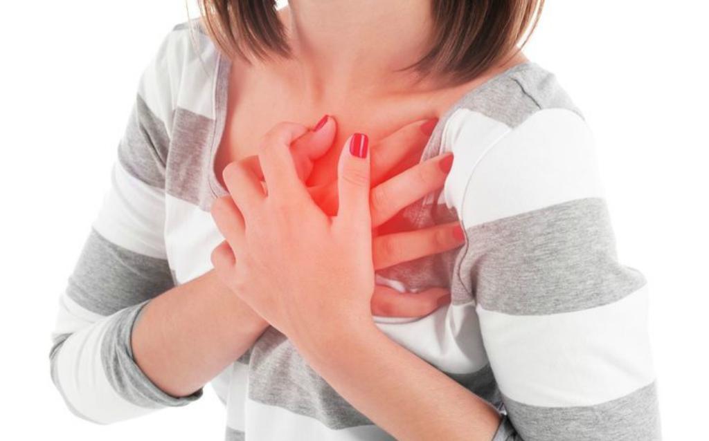 magas vérnyomás kockázata 2