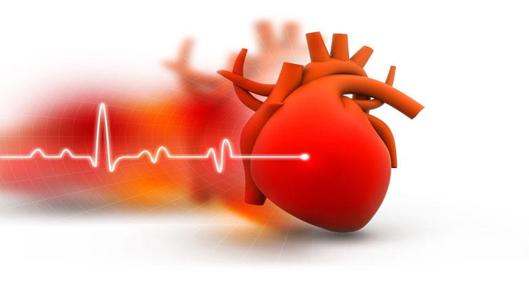 a magas vérnyomás csendes gyilkos a magas vérnyomás g kategóriát kapott