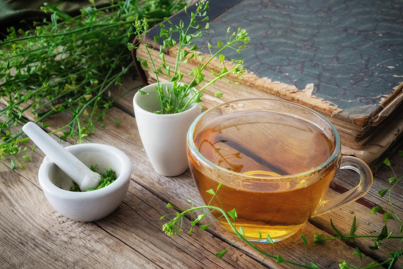 mézes receptek magas vérnyomás ellen