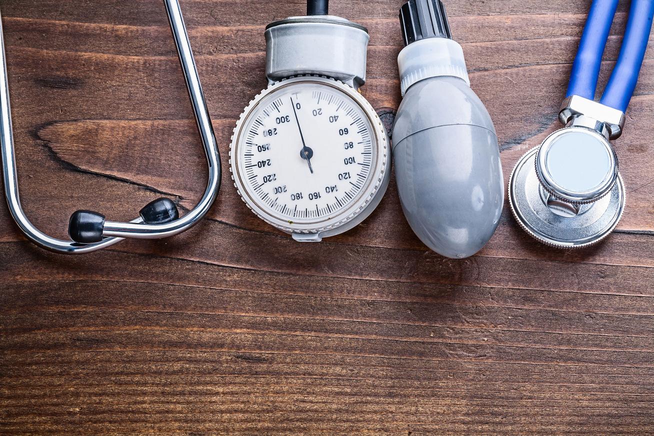 amit a magas vérnyomás szúr
