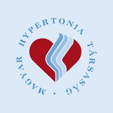 Könyv: A magas vérnyomás csökkentése (Anette Bopp - Dr. Thomas Breitkreuz)
